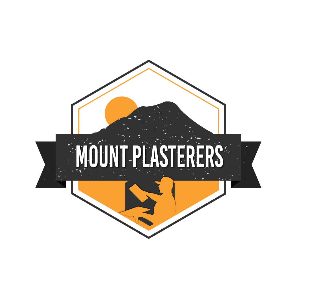Mount Plasterers